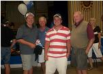100TH ANNIVERSARY GOLF TOURNAMENT